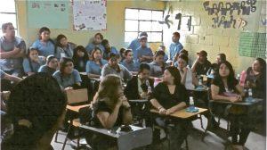 Guatemaltecos Extraordinarios 3