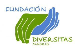 Fundación Diversitas