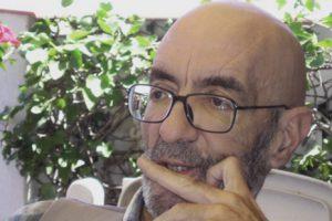 Gerardo Sanz de Garnica