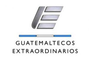 Guatemaltecos Extraordinarios