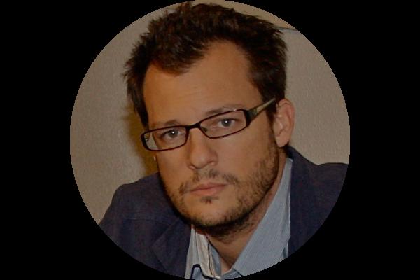 Javier Sanz Fuentes