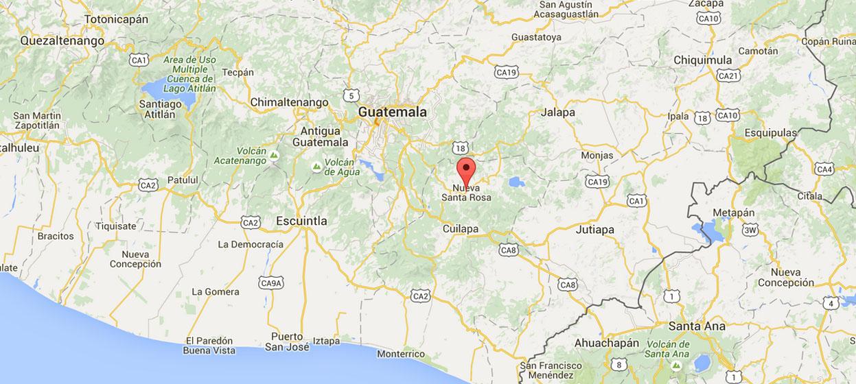 mapa-cenaculo-dominicano