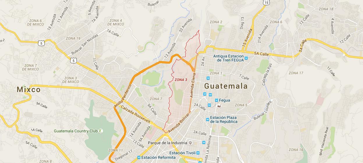 mapa-guatemaltecos-extraordinarios
