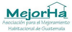 mejorha-logotipo