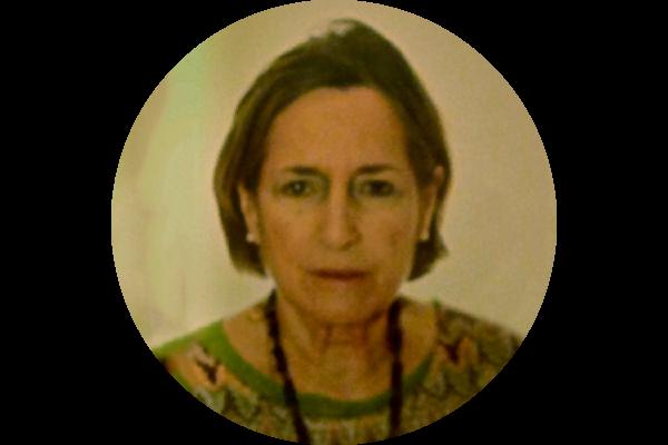 Mercedes Sanz de Garnica