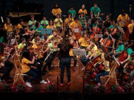 El Conservatorio Profesional de Haro de La Rioja recibe a DaLaNota