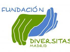 Nuevos talleres en Fundación Diversitas