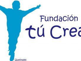 Resultados de la Fundación Tú Creas en 2019