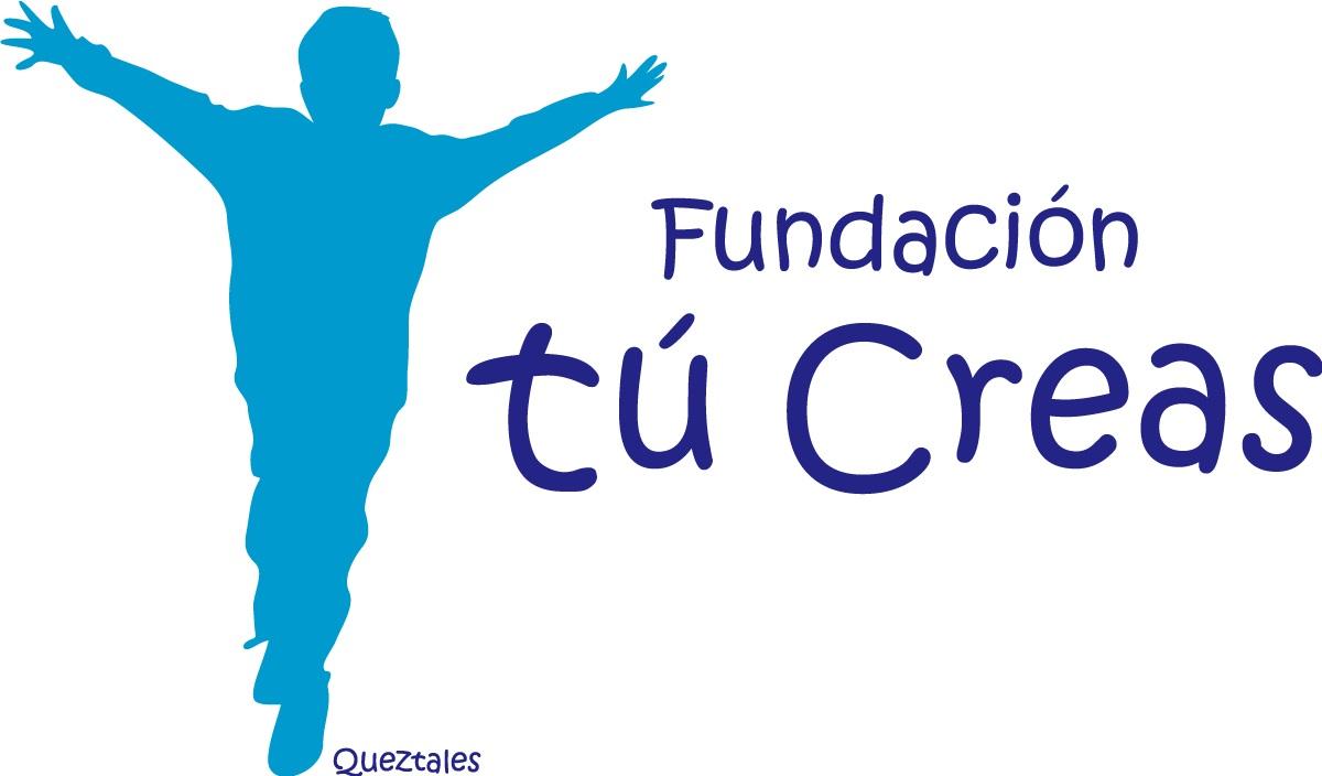 Fundación Tú Creas