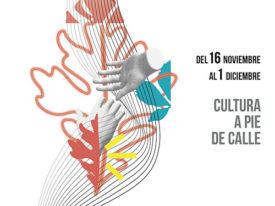 Concierto de clausura de DaLaNota en el Festival 16 kms